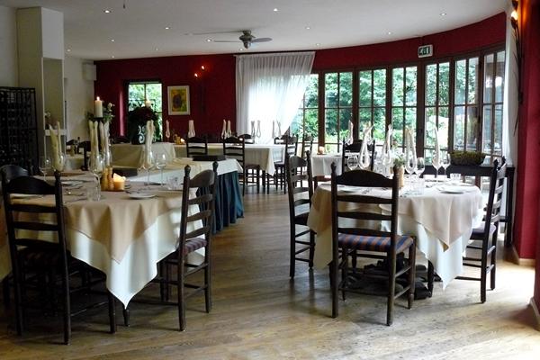 Hotel Restaurant De Greune Weide Eibergen Arrangementen