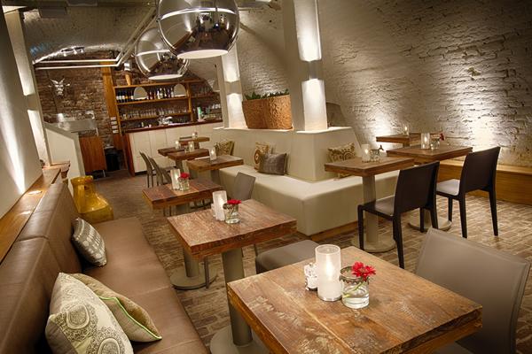 Italiaans Restaurant De Wijnhuistoren Zutphen Arrangementen