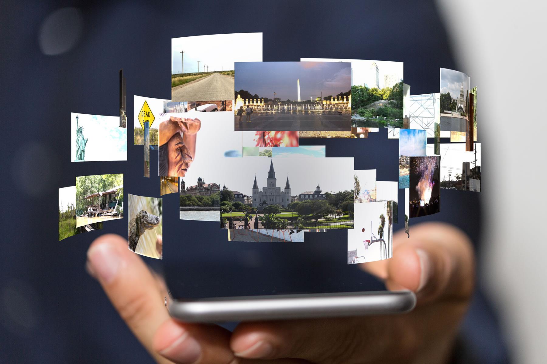 In teams zal u tijdens Find The Picture op zoek gaan naar de foto�s uit het fotoboek