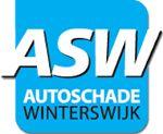 Autoschade Winterswijk