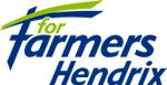 For Farmers Hendrix