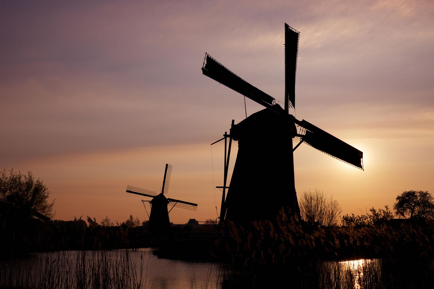 De Bekendste TV show van Nederland: Ik Hou Van Holland!
